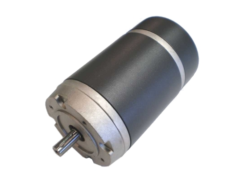 movimotor direct current motors dc electric motors
