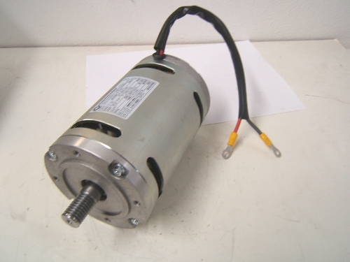 Movimotor mmp07 3863 motori elettrici 12 volt per for Motori elettrici per macchine da cucire