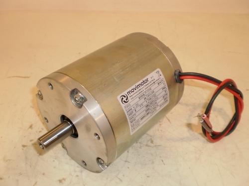 Movimotor mmp07 3907 motore elettrico 24 volt per for Motori elettrici per macchine da cucire