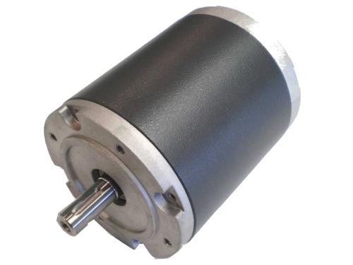 Movimotor motori elettrici in cc a magneti permanenti for Motori elettrici per macchine da cucire