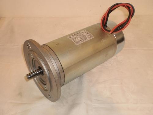 Schema Elettrico Motore Avanti Indietro : Movimotor mmp motori elettrici cc volt per