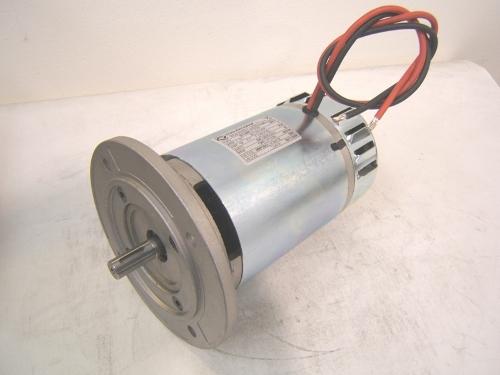 Movimotor mmp10 3642 motore elettrico dc per nastri for Motori elettrici per macchine da cucire