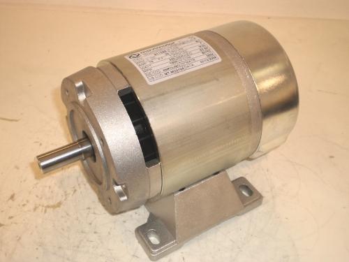 Movimotor mmp10 3972 motori elettrici dc 24 volt per for Motori elettrici per macchine da cucire