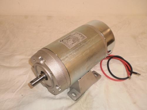 Movimotor mmp10 4231 motore elettrico dc 24 volt per for Motori elettrici per macchine da cucire
