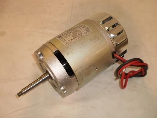 Schema Elettrico Motore Avanti Indietro : Movimotor mmp motori dc volt per mulinelli