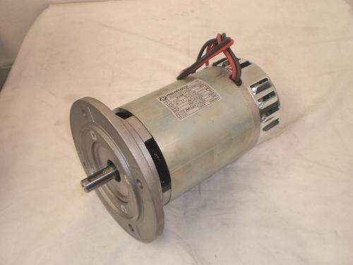 Movimotor mmp10 4257 motori elettrici a corrente for Motori elettrici per macchine da cucire