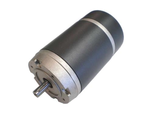 Movimotor motori in corrente continua motori elettrici for Motori elettrici per macchine da cucire