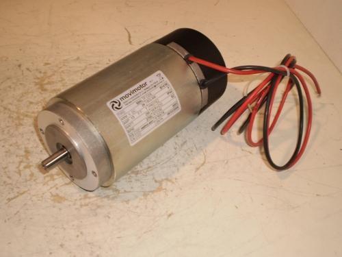 Movimotor mmp05 4051 motori a corrente continua 24 for Motori elettrici per macchine da cucire
